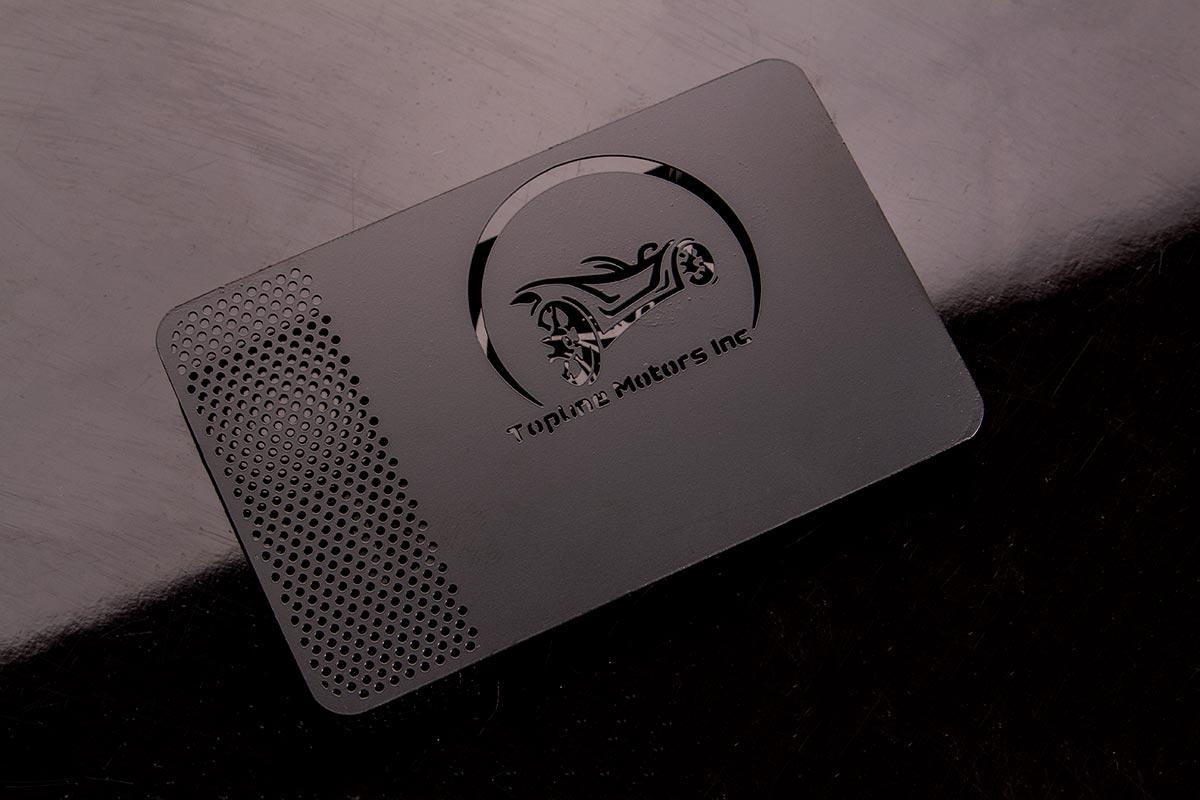 Metal Black Business Cards 2.jpg